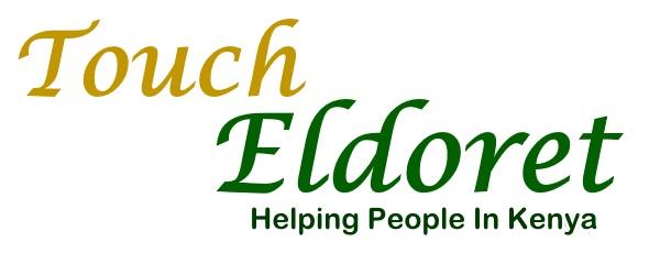 Touch Eldoret